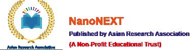 nanonext